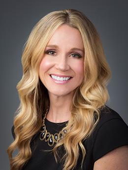 Tanya Nardone's Profile Image