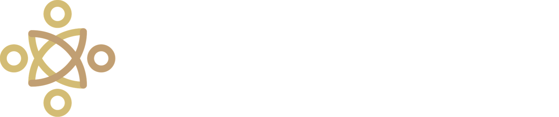 Nardone HR & Management Consulting, LLC